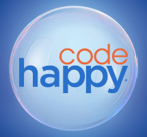 code happy april 2016